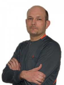 Frank Paulmeier, SV Bavenstedt