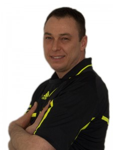 Karsten Gottschild