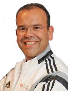 Miguel Rey-Lamas, TuS Hasede