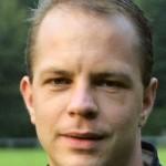 Marcus Schierbaum