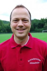 Stefan Brauer