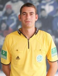 Stefan Schempershauwe