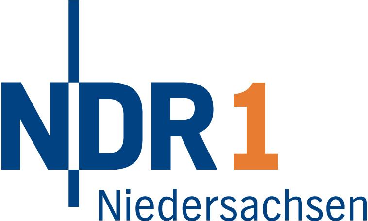 Berichterstattung des NDR