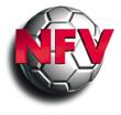 SR-Kennung für Schiedsrichter im DFBnet