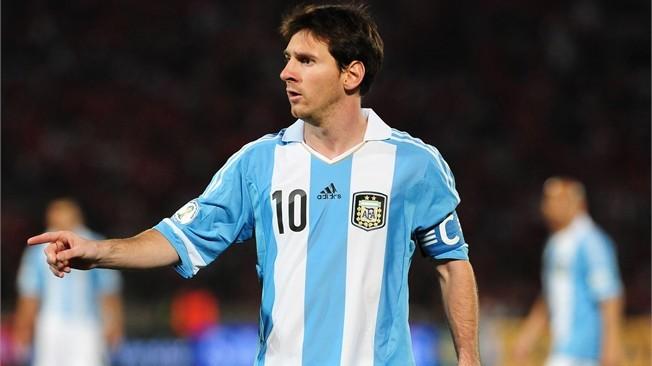 Quelle: (FIFA.com) Dienstag 30. Oktober 2012 © AFP