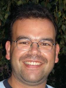 Miguel Rey, KSA Hildesheim