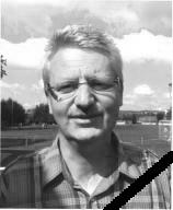 Ingo Küppers