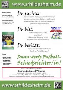 Plakat A5 (2013-02)