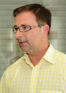 Marcin Kuczera, KSO