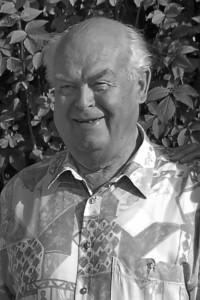Der frühere Schiedsrichter Friedrich Piel ist gestorben.