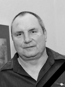Trauer um Hans-Werner Johnen