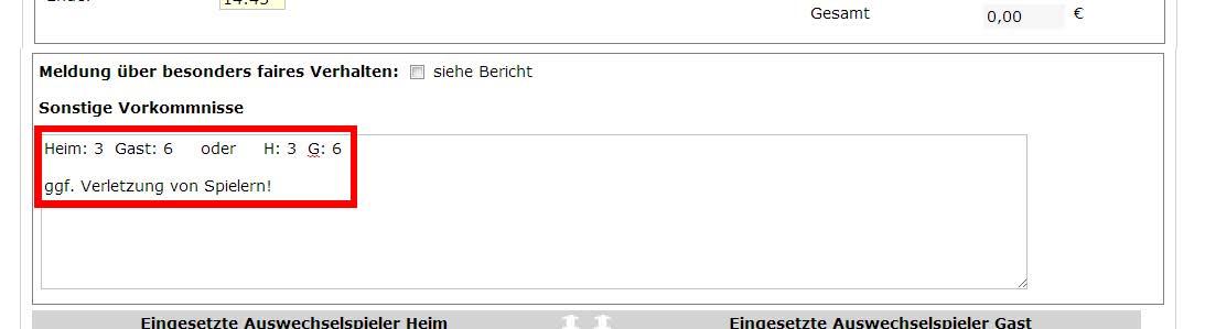 Anleitung FPC Schiedsrichter