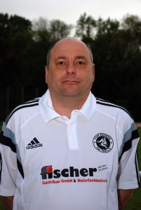 Jürgen Hast