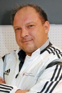 Christian Schwarzbach