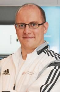 Sebastian Lieke, SV Hild. Diekholzen, Bezirksliga-SR