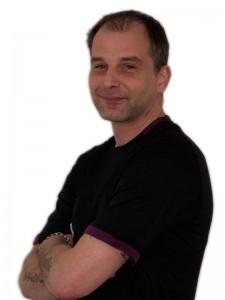 Björn Rose, SV Alfeld