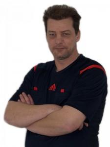 Uwe Kudobe, SV Alfeld