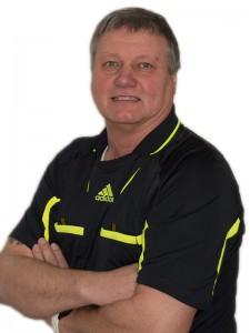 Walter Klußmann, TuS Hasede