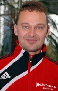 Thomas Nowak, TuS Hoheneggelsen