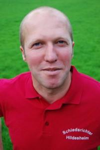 Tobias Kohn, TSV Brunkensen