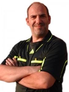 Gerhard Uschner, FC Ruthe