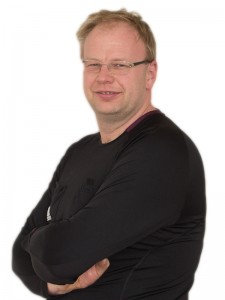 Kai Jurkschat, SV Westfeld