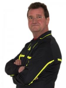 Thomas Herbst, SV Einum