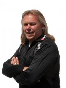 Frank Meyer, SV Bockenem 2007