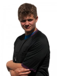 Julian Eberhardt, SC Harsum
