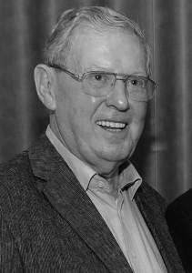 Walter Horstmann