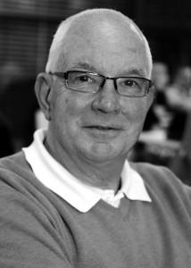 Gerhard Hase