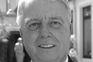 Verstorben Engelbert Nelle