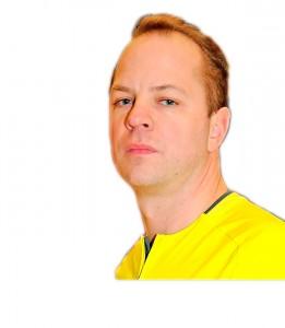 Marcus Schierbaum, TuS Hasede, Kreisliga-SR, Futsal DFB SR