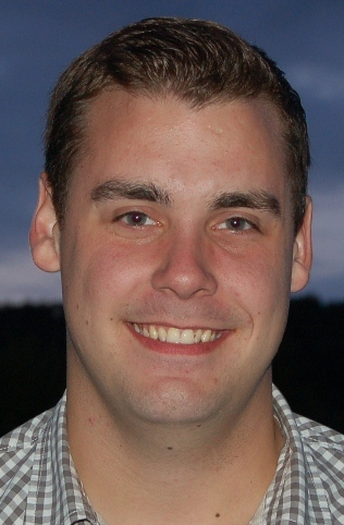 Florian Deckwert, Kreis-Schiedsrichter Lehrwart