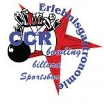 CCR Bowling