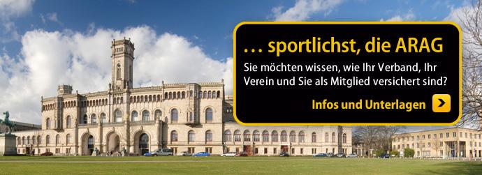 ARAG Sport