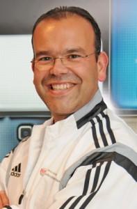 Miguel Rey-Lamas