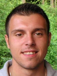 Lukas Pulawski, VfL Borsum
