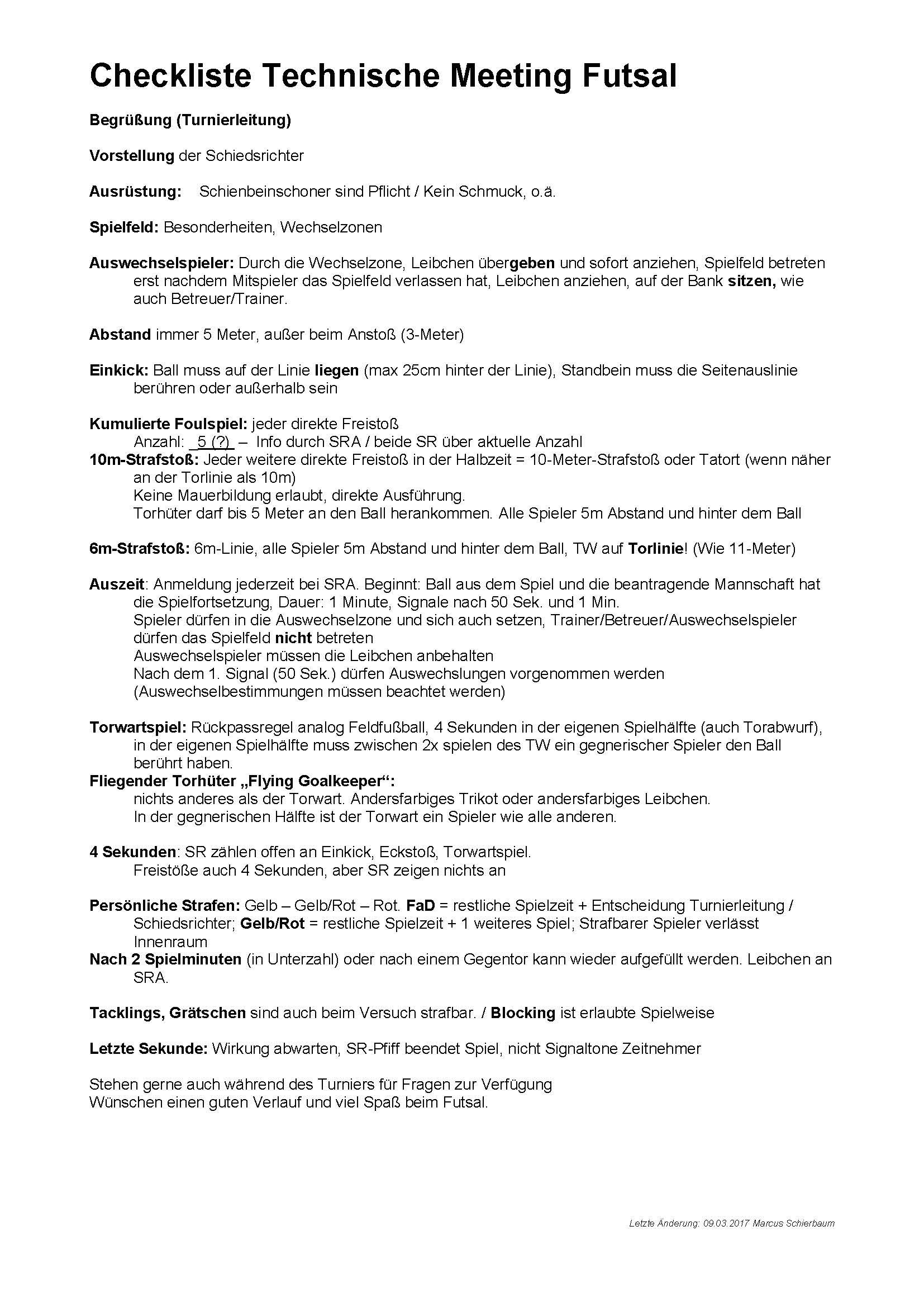 Schön Ausrüstung Checkliste Vorlage Zeitgenössisch - Beispiel ...