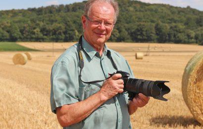 Burghard Neumann
