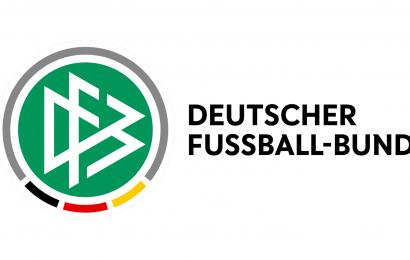 DFB Deutscher Fussball-Bund