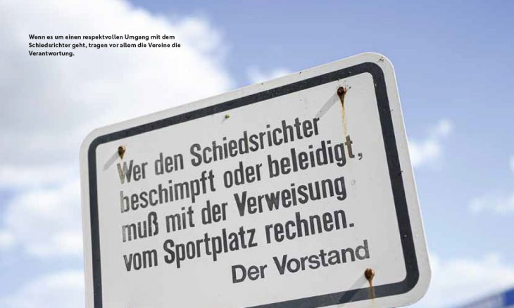 SR-Zeitung 01/2020