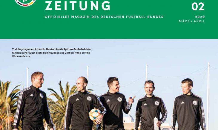 SR-Zeitung 2/2020