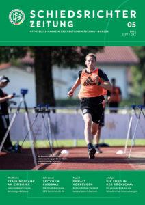 SR-Zeitung 05/2021