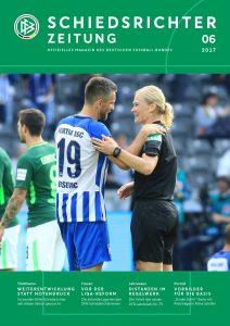 SR-Zeitung 06/2017